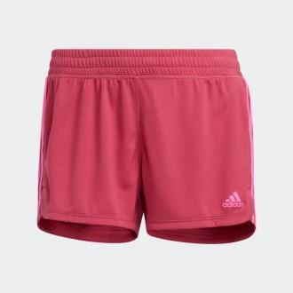 Imagem - Short Adidas Pacer 3 Listras - 13GM295450