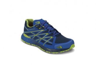 Tenis The North Face Cc4bembendurance az