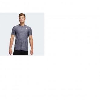 Imagem - Camiseta Adidas Fl1550 - 13FL155020000295