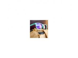 Imagem - Oculos de Sol Goodr Grqueen Queemofpain - 20000053GRQUEENQUEEMOFPAIN5