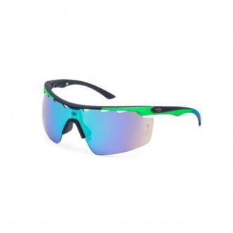 Imagem - Oculos de Sol Mormaii M0042aad85 Athlon 4 - 40000012M0042AAD8566