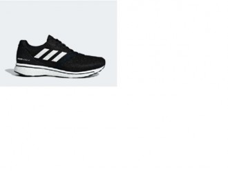 Imagem - Tênis Adidas Adizero Adios 4 masculino - 13B37312ADIZEROADIOS27