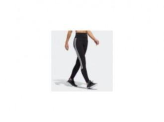Imagem - Legging Adidas Dh5862 - 13DH586278
