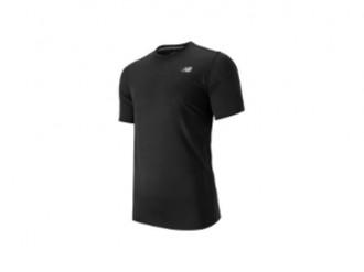Imagem - Camiseta New Balance Mt91162 - 20MT9116227