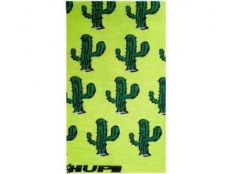 Imagem - Bandana Hupi 718 Cactus - 20000052718CACTUS33