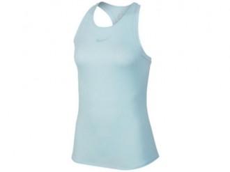 Imagem - Regata Nike 6401357 - 7640135720000298
