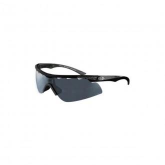Imagem - Oculos de Sol Mormaii 0044028909 Athlon 2 - 400000120044028909203