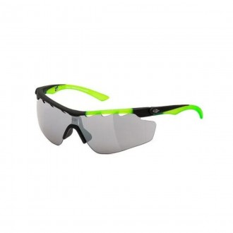 Imagem - Oculos de Sol Mormaii M0005a1109 Athlon 3 - 40000012M0005A110987