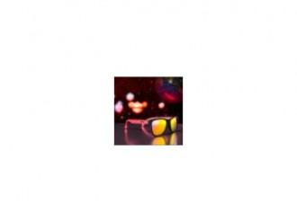 Imagem - Oculos de Sol Goodr Grmiss Miss Theearth - 20000053GRMISSMISSTHEEARTH50