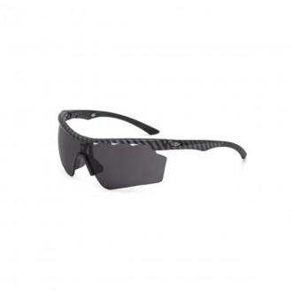 Imagem - Oculos de Sol Mormaii M0063aen01 Athlon 5 v - 40000012M0063AEN01203
