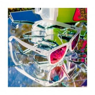 Imagem - Oculos de Sol Goodr Grsunset Sunset - 20000053GRSUNSETSUNSET2