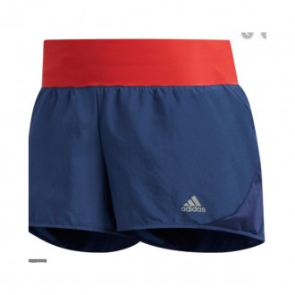 Imagem - Short Adidas Fl7269 - 13FL7269129