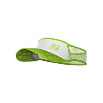 Imagem - Viseira Compressport Sulvisor06 Ultralight Spiderweb - 20000002SULVISOR0623