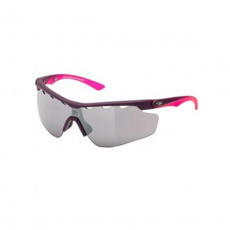 Imagem - Oculos de Sol Mormaii M0005c0709 Athlon 3 - 40000012M0005C0709163