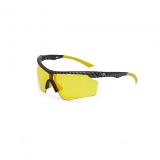 Imagem - Oculos de Sol Mormaii M0063aeo04 Athlon 5 v - 40000012M0063AEO0490