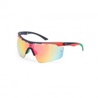 Imagem - Oculos de Sol Mormaii M0042aab11 Athlon 4 - 40000012M0042AAB1157