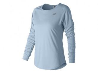 Imagem - Camiseta New Balance Wt91142 - 20WT9114220000024