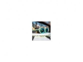 Imagem - Oculos de Sol Goodr Grjade Saigon Jade - 20000053GRJADESAIGONJADE33