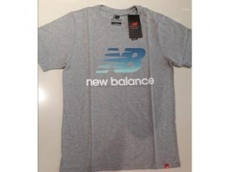 Imagem - Camiseta New Balance Bmt91580 - 20BMT9158020000024