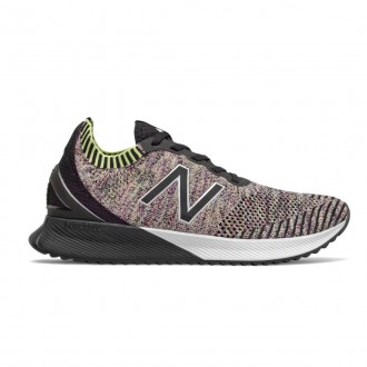 Imagem - Tenis New Balance Fuelcell Echo - 20WFCECCMFUELCELLECHO10000024