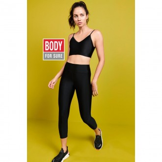 Imagem - Legging Body For Sure (Fem) - 400000110101720000230