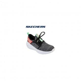 Imagem - Tenis Skechers 17617 Gorun Fast - 1017617GORUNFAST20000296