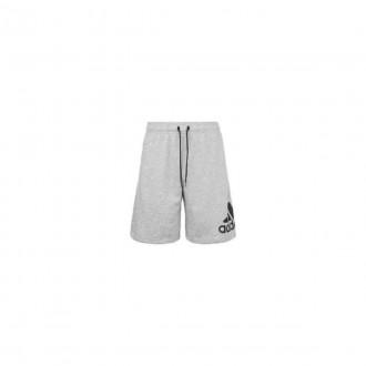 Imagem - Short Adidas Eb5260 - 13EB526020000024