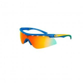 Imagem - Oculos de Sol Mormaii 0044029191 Athlon 2 - 40000012004402919110000088