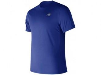 Imagem - Camiseta New Balance Mt73061 - 20MT73061135