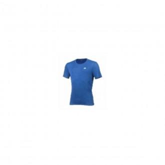 Imagem - Camiseta New Balance Bmt19024chu - 20BMT190245