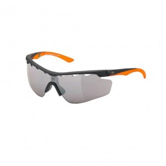 Imagem - Oculos de Sol Mormaii M0005g0809 Athlon 3 - 40000012M0005G080940000033