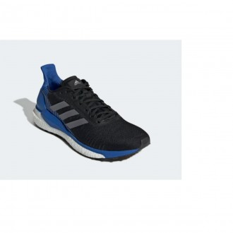 Imagem - Tênis Adidas SolarGlide ST - 13F34098SOLARGLIDEST19