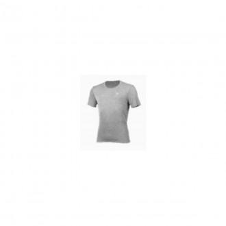 Imagem - Camiseta New Balance Bmt19024chu - 20BMT1902420000024