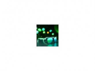 Imagem - Oculos de Sol Goodr Grmercury Mercury - 20000053GRMERCURYMERCURY33