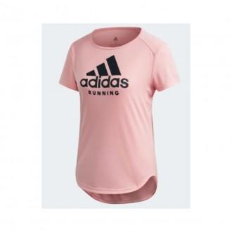 Imagem - Baby Look Adidas Fj4988 - 13FJ498820000289