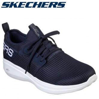 Imagem - Tenis Skechers 55103 Gorun Fast - 1055103GORUNFAST135