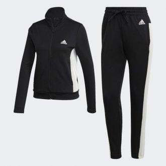 Imagem - Agasalho Adidas Teamsports (Fem) - 13FI669678