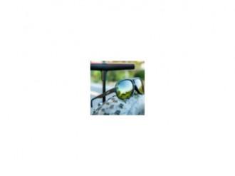 Imagem - Oculos de Sol Goodr Grinflation Statio - 20000053GRINFLATIONSTATIO180