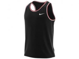 Imagem - Regata Nike 888407523 - 788840752327