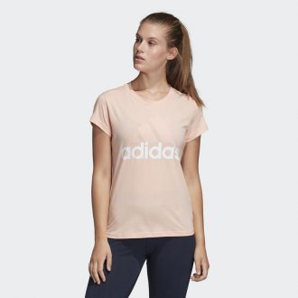 Imagem - Baby Look Adidas Essential Linear - 20000301