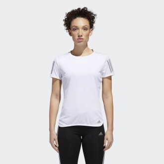 Imagem - Camiseta Adidas Response - 2