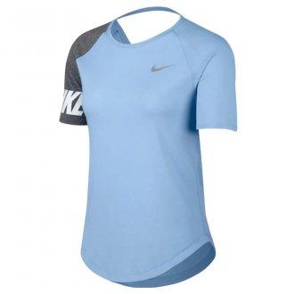Imagem - Baby Look Nike (Fem) - 785228230