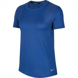 Imagem - Baby Look Nike (Feminino) - 783825135