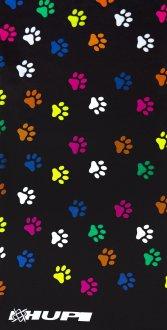 Imagem - Bandana Hupi 2248 Pet Colors - 20000052224820000230