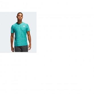 Imagem - Camiseta Adidas Fl1552 - 13FL15525