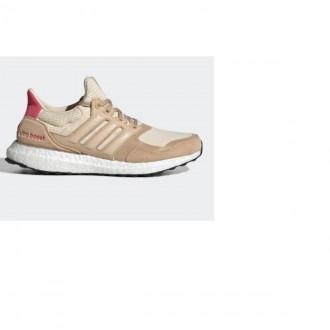Imagem - Tênis Adidas Ultraboost S&L - 13EF1363ULTRABOOSTSL20000425