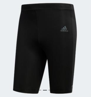 Imagem - Bermuda Adidas Ed9287 - 13ED928720000230