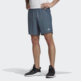 Imagem - Bermuda Adidas Run it - 13GJ99375