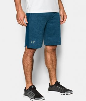 Imagem - Bermuda Under Armour  Tech™ Terry - 2.4440