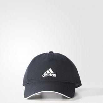 Imagem - Boné Adidas 5 painéis climalite classic - 2.5261